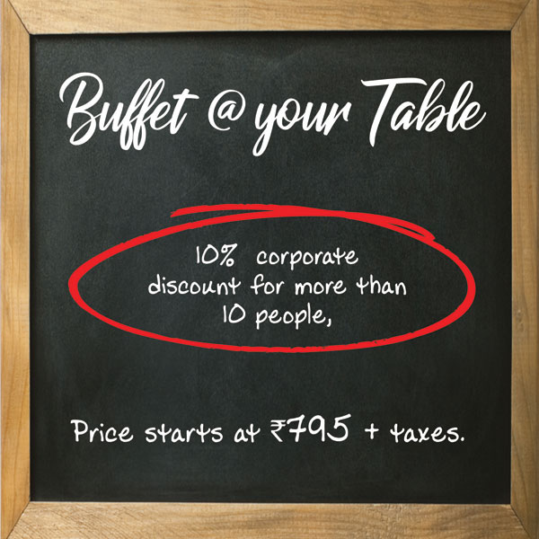 Buffet-@-Your-Table-Forum